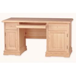 TABLE BUREAU ORDINATEUR