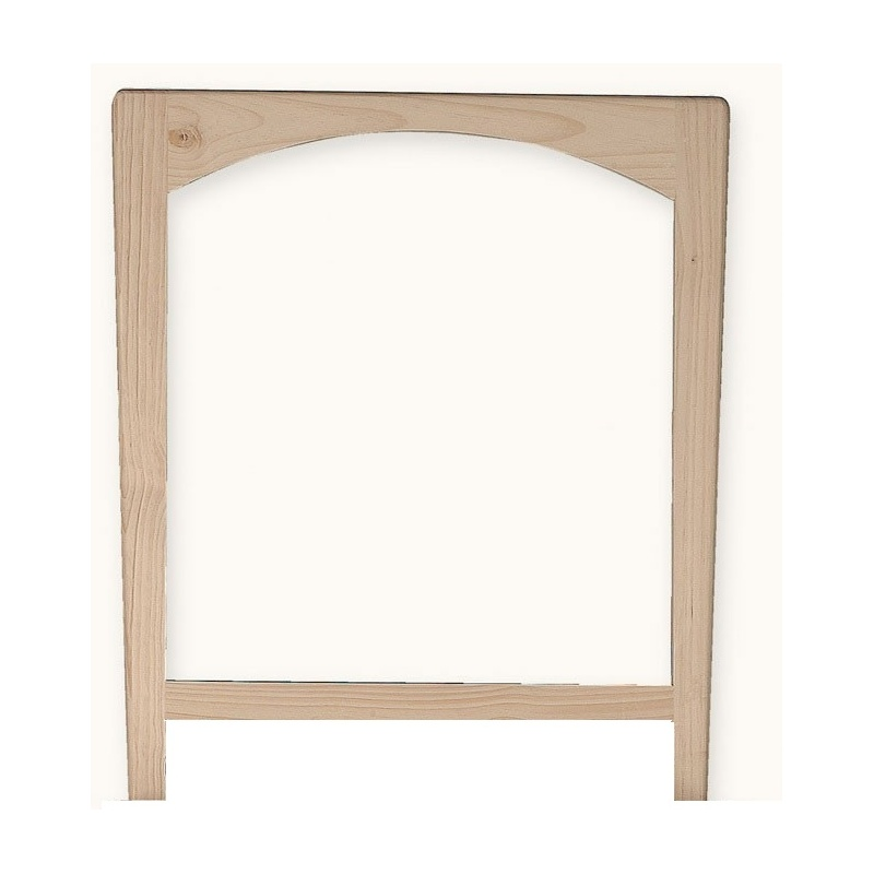 Marco espejo oporto - Espejo marco espejo ...