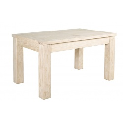 TABLE FIXE TORONTO 160X90