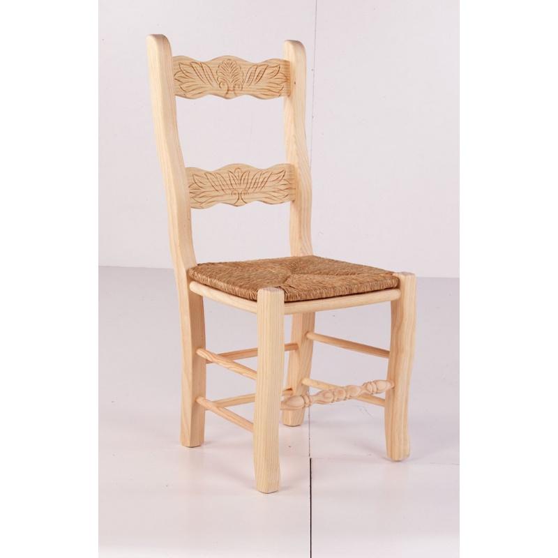Tienda muebles lucena entre ellos huc mobiliario empresa for Muebles mesa almedinilla