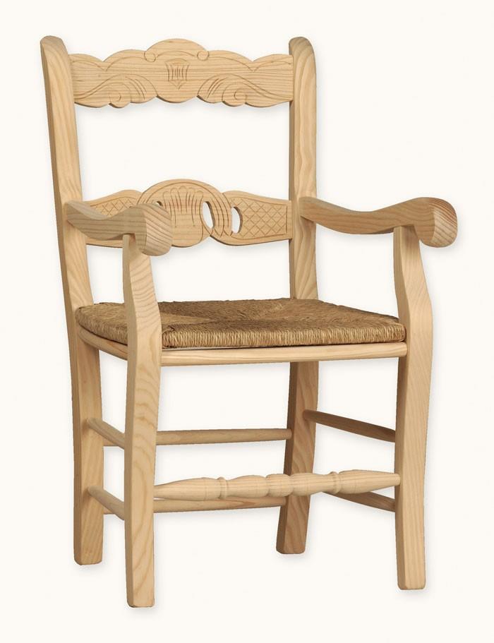Fabricantes de muebles en lucena muebles de bao lucena - Muebles mesa almedinilla ...