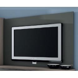 PANNEAU TV. 167 LOOP