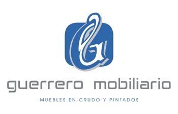 Clientes Muebles Guerrero